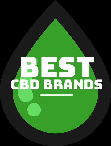 cbd oil for adhd, cbd wax ireland, cbd for adhd, cbd oil adhd, trusted cbd brands, kat naturals coupon, kat naturals reviews, cbd and adhd, best cbd gummies for adhd, cbd oul for adhd, cbd oil for adhd reviews, cbd oil.adhd, cbd oil & adhd, does cbd oil help with adhd, cbd adhd, cbd oil and adhd, which cbd oil manufacturers are trusted, how does cbd oil help adhd, kats naturals cbd oil review, does cbd oil help adhd, charlotte's web hemp oil for adhd, hemp oil for adhd,