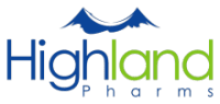 Cyber Monday Only – Save 20% @ Highland Pharms