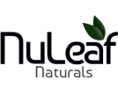 Save 25% at Nuleaf Naturals