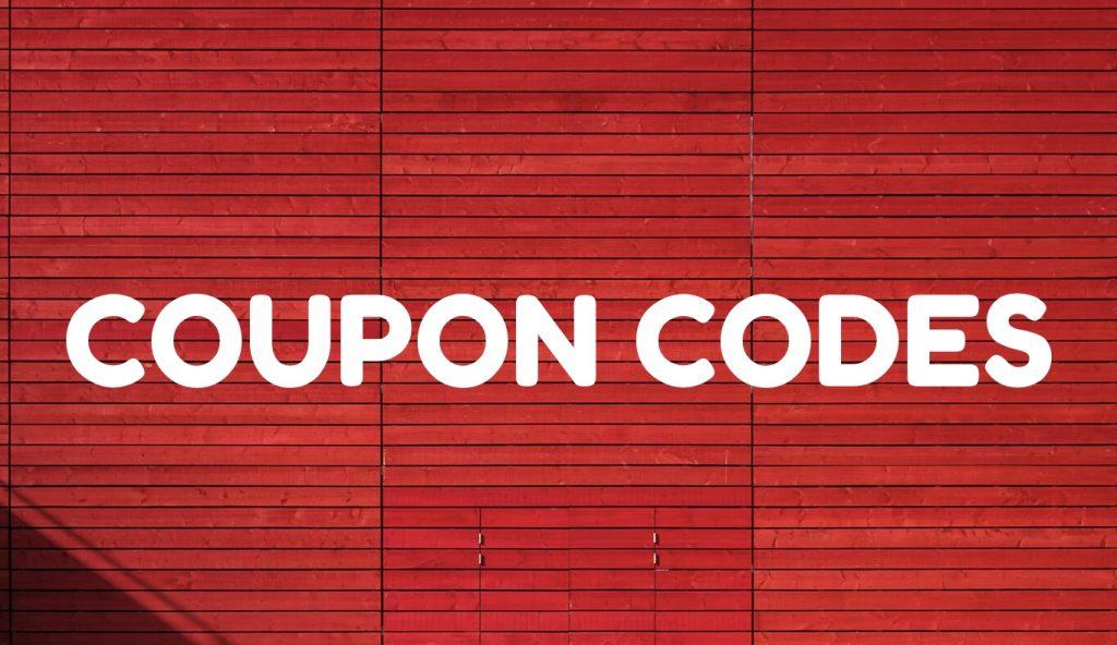 cbd discount codes, cbd discount, cbd promo, cbd promo codes, nuleaf, cbdistillery, joy organics, 4 corners cannabis, flower child, cbdistillery, cbdfx,