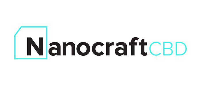 Nanocraft CBD- Save 10%