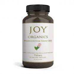 softgels curcumin, joy organics softgels