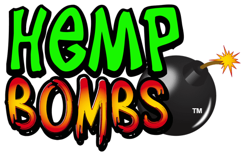 Hemp Bombs – Save 20%