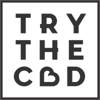 Save 30% @ TryTheCBD