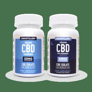 cbd for children's seizures